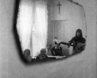 Shirley Jacobs035 Edit
